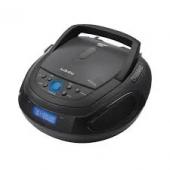Ράδιο CD Audioline CD1012A