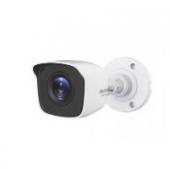Κάμερα 2MP HIKVISION HD3 HWT-B120-M