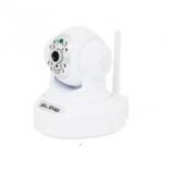 Κάμερα IP WI-FI 720P