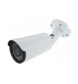 Κάμερα OPSIS  OP-BVFIR-4.1.40