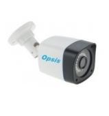Κάμερα OPSIS  OP-Β-4.1p