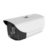 Κάμερα Opsis OP-B-4.1IT1