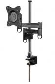 Βάση τηλεόρασης-οθόνης( lcd/plasma) επιτραπέζια Tvdeskscope 380