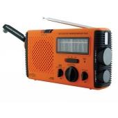Ραδιόφωνο αναλογικό ETON FR350
