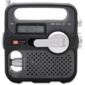 Ραδιόφωνο αναλογικό με ψηφιακή ένδειξη ETON -360