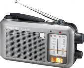 Ραδιόφωνο αναλογικό  SANGEAN ΜΜR77