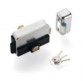 Ηλεκτρική κλειδαριά 12V ZD04 ELVOX
