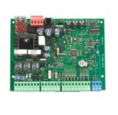 Ηλεκτρονική πλακέτα  EC25 ELVOX