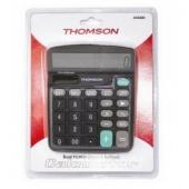 Αριθμομηχανή THOMSON A5K003