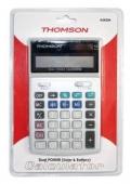 Αριθμομηχανή THOMSON A5K004