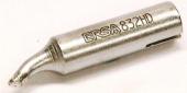 Μύτη κόλλησης  ERSA 0832 AD