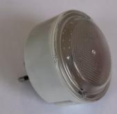 Φωτάκι νυκτός Hercules H9004L