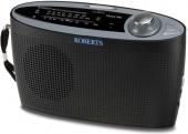 Ραδιόφωνο αναλογικό Roberts Classic 996