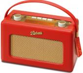 Ραδιόφωνο ψηφιακό Roberts RD-60