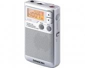 Ραδιόφωνο ψηφιακό Sangean DT-250