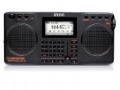 Ραδιόφωνο ψηφιακό Eton G2
