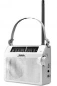 Ραδιόφωνο αναλογικό  Sangean PR-D6