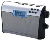 Ραδιόφωνο ψηφιακό Sony ICF-M600