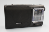 Ραδιόφωνο αναλογικό Kchibo KK-8021