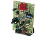 Μονάδα μετατροπής ηχού σε φως ΜΚ103