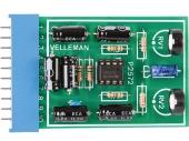 Γενικής χρήσεως stereo προενισχυτής K2572