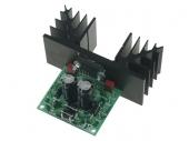 Ενισχυτής stereo 2X30 W K4003