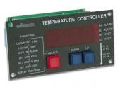 Ρυθμιστής θερμοκρασίας Κ6002