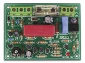 Χρονοδιακόπτης καθυστέρησης παύσης λειτουργίας Κ8041