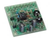 Πολυτονικό κουδούνι Κ6600