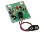 Ανιχνευτής καλωδίων ρεύματος Κ7101