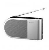 Ραδιόφωνο αναλογικό Sony ICF-404