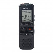 Μαγνητόφωνο ηχογράφησης SONY ICD-PX312