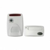 Ασύρματο κουδούνι TELCO ML-7100