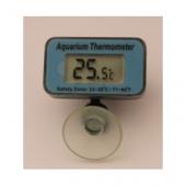 Θερμόμετρο ενυδρείου