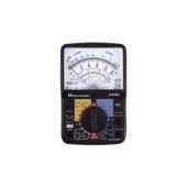 Πολύμετρο αναλογικό με Buzzer KT8260L