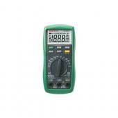 Πολύμετρο ψηφιακό  MASTECH MS8221C