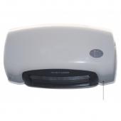 Αερόθερμο μπάνιου DomoTech