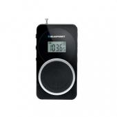 Ραδιόφωνο Ψηφιακό Blaupunkt ΒD-20