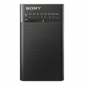 Ραδιόφωνο Αναλογικό Sony ICF-P26