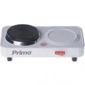 Ηλεκτρική εστία PRIMO ES – 2308