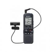 Δημοσιογραφικό Ψηφιακό SONY ICD-PX333M