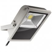 Εξωτερικός προβολέας LED Wentronic