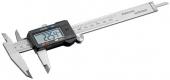 Παχύμετρο ψηφιακό SL150D