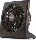 Ανεμιστήρας Box Fan Primo 15729