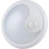 Φωτιστικό Led με ανιχνευτή κίνησης GRUNDIG 98987