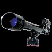 Τηλεσκόπιο Ν.3070