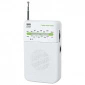 Ραδιόφωνο Αναλογικό R206W Newone