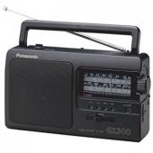 Ραδιόφωνο RF – 3500 PANASONIC