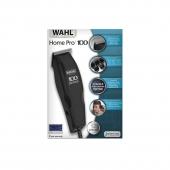 Κουρευτική μηχανή Ρεύματος WAHL HOMEPRO 100 1395-0460