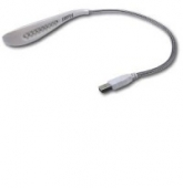 Φωτιστικό USB 9LED 16004 GRUNDIG
